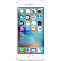 Смартфон Apple iPhone 6s 16GB Rose Gold(MKQM2RU/A)