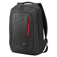 Рюкзак HP QB757AA Value Backpack 40.6 16
